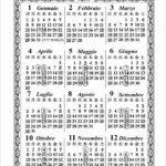 岩原本店、2017年のカレンダーアップしました。