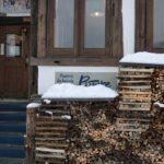 世界イタリア料理週間 :岩原