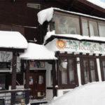 ピットーレ岩原本店 本日12/20ランチもディナーも通常営業!